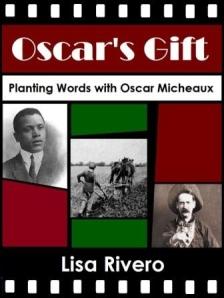 Oscar's Gift by Lisa Rivero