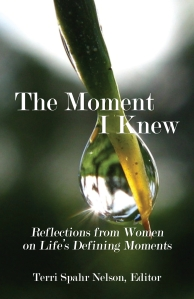 Reflections From Women