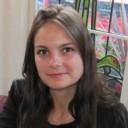 Nicole Basaraba, Uni-Verse-City blog